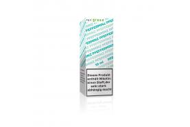 Pfefferminz Liquids für Vaper im Online Shop kaufen