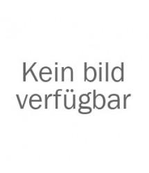 e-Liquid Vorteilspack